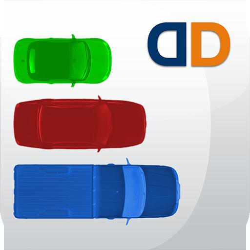 Dealer Dashboard Icon-HiRes